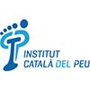 INSTITUT CATALA DEL PEU