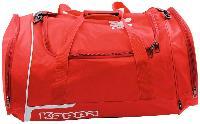 302bk80-901-red-borza.jpg