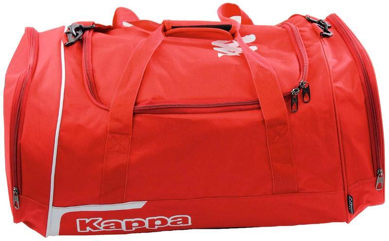 302bk80-901-red-borza2.jpg
