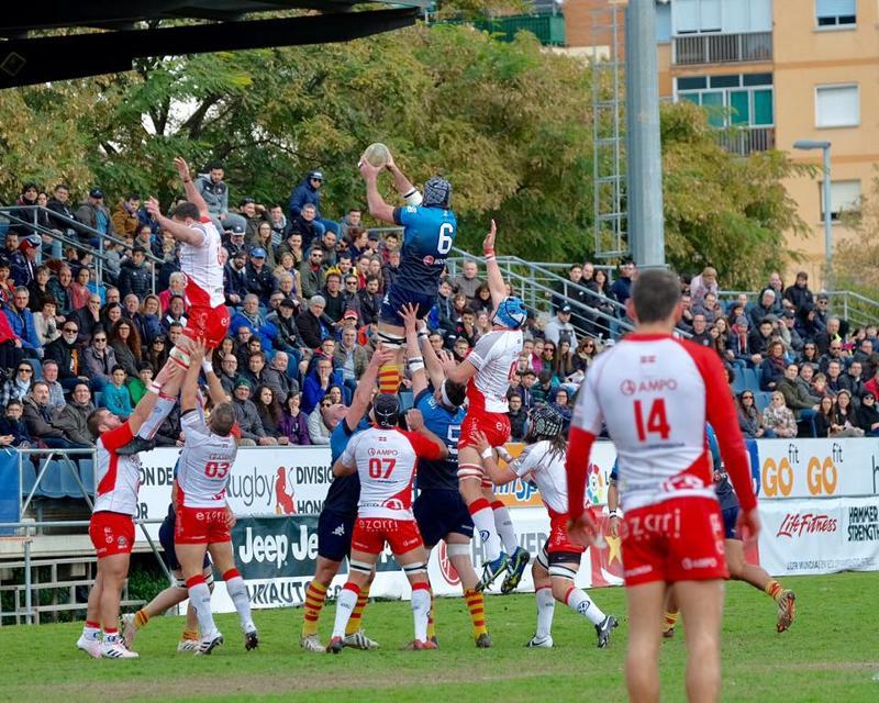 foto-la-copa-del-rey-del-rugby-2017-noticies1.jpg