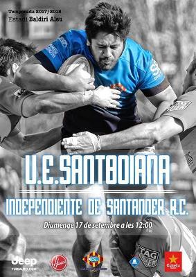 u.e.-santboiana-vs-senor-independiente-rugby.jpg