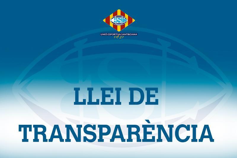 llei-transparencia.jpg