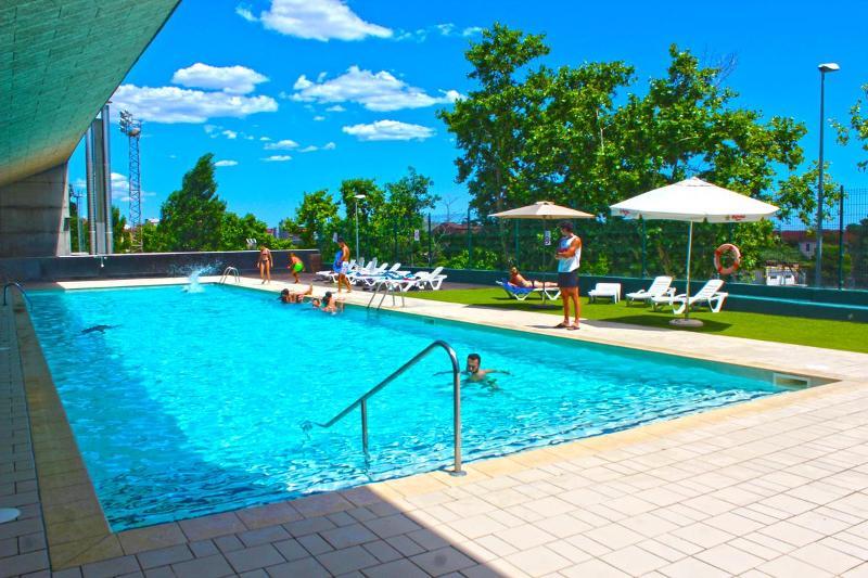 piscina-retocada2.jpg