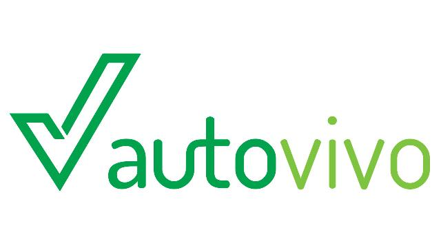 AUTOVIVO - GRUP T SEMINOUS