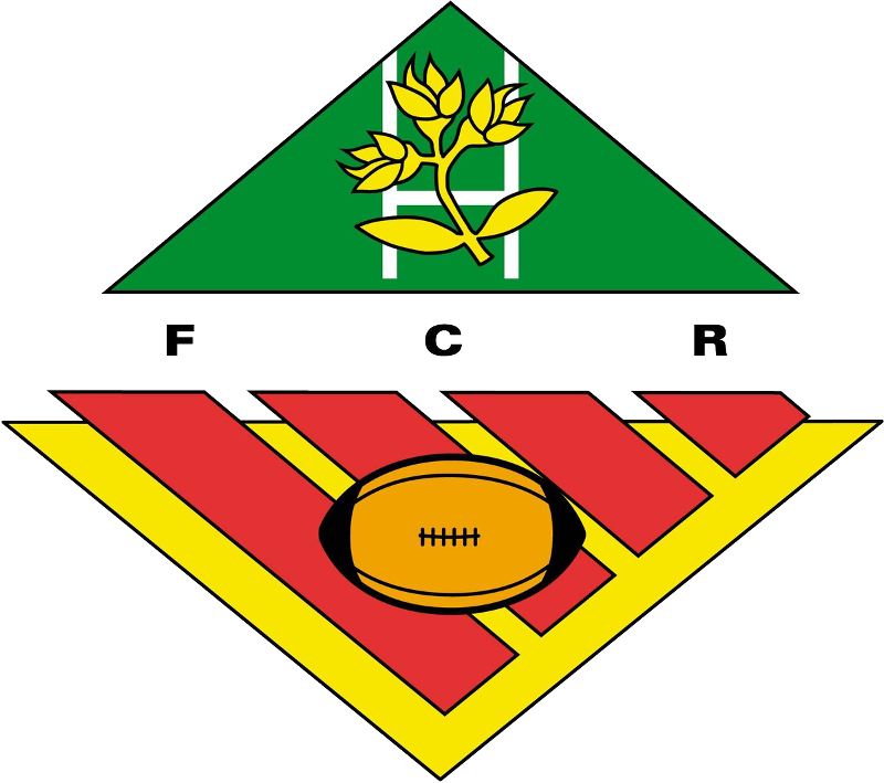 logo-fed-cat-rugby.png