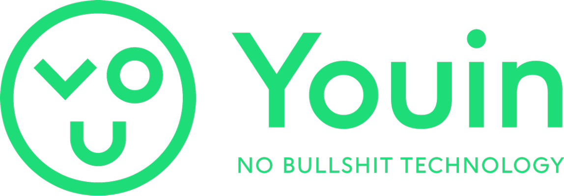 youin-logo-verde-rgb-gran.png
