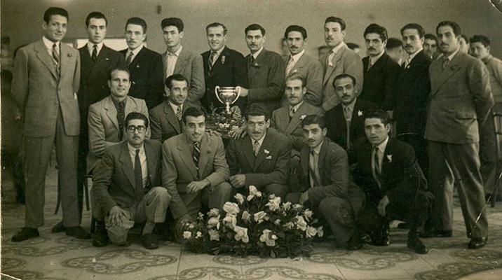 1948-maig-campions-d-espanya.jpg