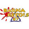 BARNA RETOLS