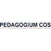 PEDAGOGIUM COS