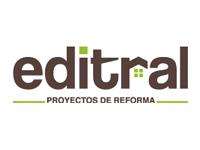 EDITRAL