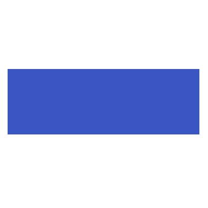 FC ENERGIA