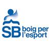 SB - BOIG PER L'ESPORT