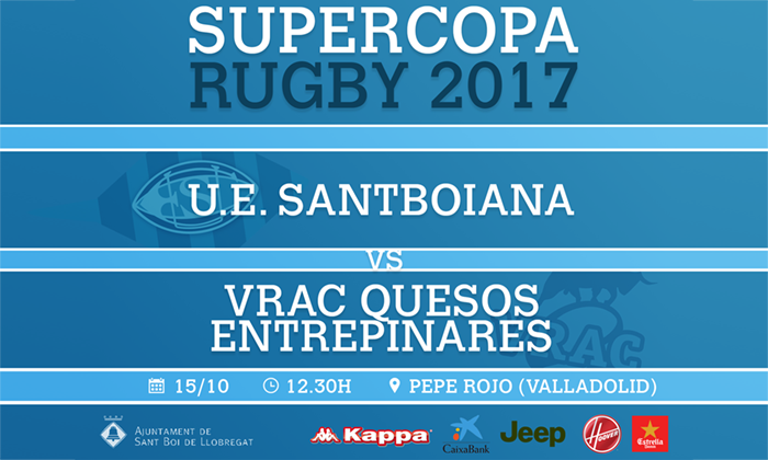 supercopa-web.png
