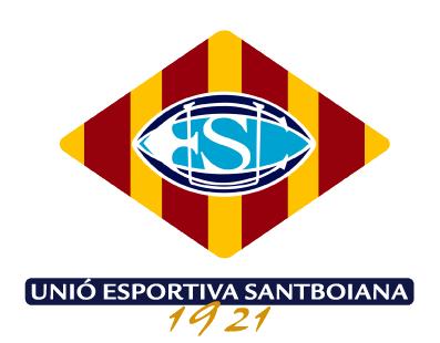 uesantboaina-logo-192111.png